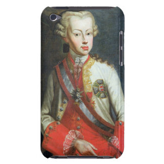 Portrait of Pietro Leopoldo di Lorena, c.1750 (oil Case-Mate iPod Touch Case