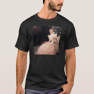 Portrait of Sonja Knips ; Gustav Klimt Painting T-Shirt