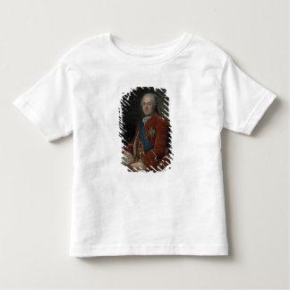 Portrait of the Dauphin Louis de France Toddler T-Shirt