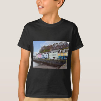 Portree T-Shirt
