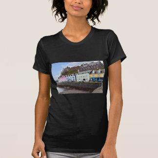 Portree T-Shirt