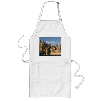 Portugal Architecture Aprons