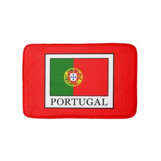 Portugal Bath Mat