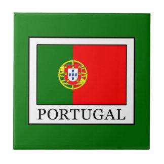 Portugal Ceramic Tile