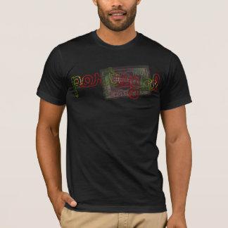 Portugal Est. 1143 T-Shirt