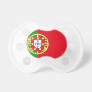 Portugal Flag Dummy
