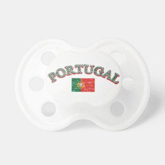 Portugal football design dummy