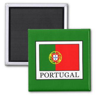 Portugal Magnet