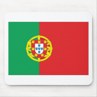 PORTUGAL MOUSE PADS