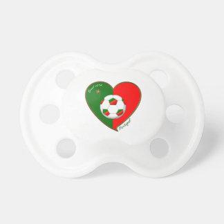 """PORTUGAL"" Soccer Team. Portuguese soccer 2014 Dummy"