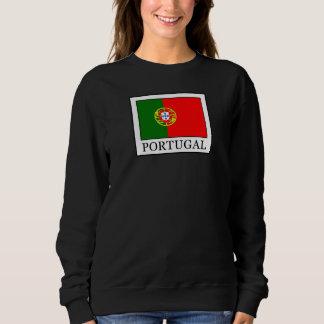 Portugal Sweatshirt
