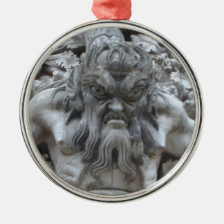 Portuguese Gargoyle ~ ornaments