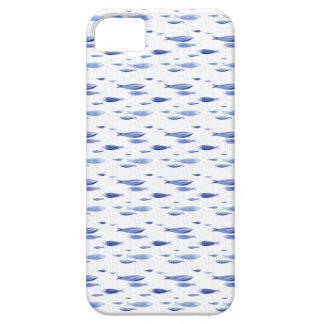 Portuguese Sardines Barely There iPhone 5 Case
