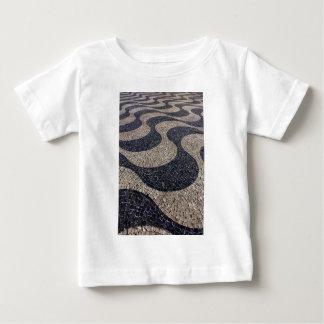 Portuguese sidewalk infant T-Shirt