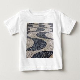 Portuguese sidewalk tshirts