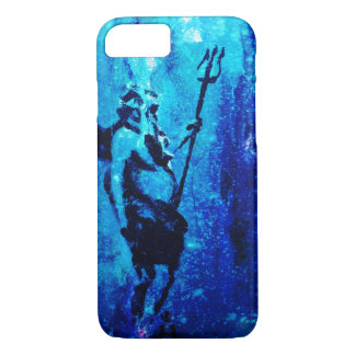 Poseidon iPhone 8/7 Case