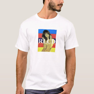 Posh Girl T-shirt