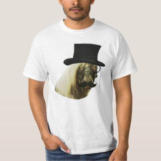 Posh Horse T-Shirt