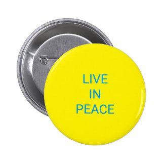 positive button