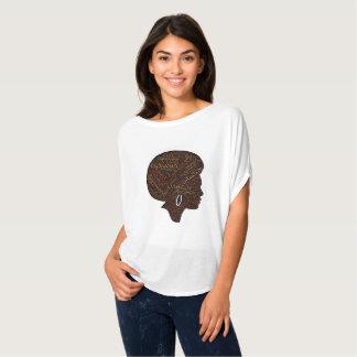 Positive SiStah T-Shirt