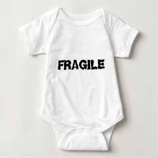 Positive Vibes Only Baby Bodysuit