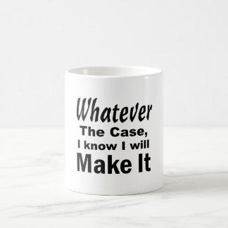 Positive Words Of Encouragement On TMugs Magic Mug