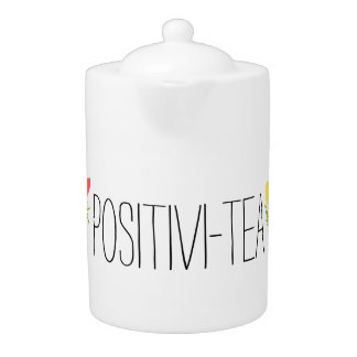 Positivi-teapot 2