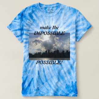 possibilities T-Shirt