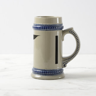 Possibility Beer Stein