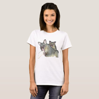 Possums T-Shirt