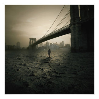 Post Apocalypse Photograph
