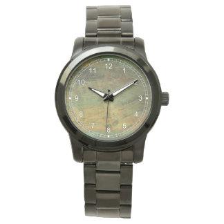 Post Haste Watches