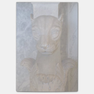 Post It Notes--Egyptian Cat Post-it Notes