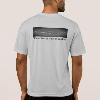 Post Mills Soaring Club T-Shirt