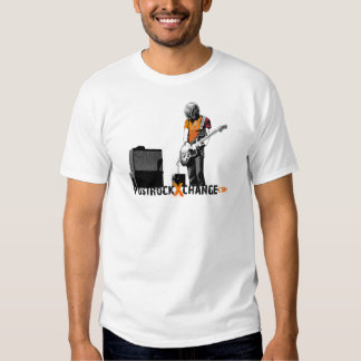 Post-Rock Performance Micro-Fiber Singlet  vol.1 Tee Shirt