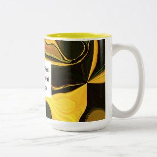 postal carriers lose their zip coffee mugs