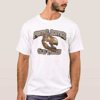 Postal Service Old Timer! T-Shirt