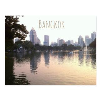 "Postcard ""Bangkok""/postcard ""Bangkok """
