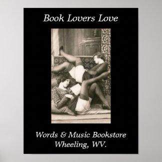 poster books bookstore wheeling west virginia