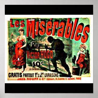 Poster-Classic/Vintage-Jules Chéret 41 Poster