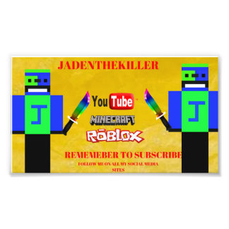 poster of channel art