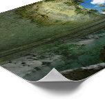 Poster paisaje