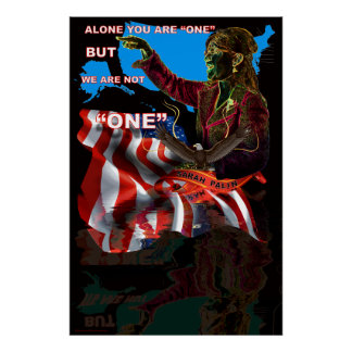 Poster-Palin-set-1REV