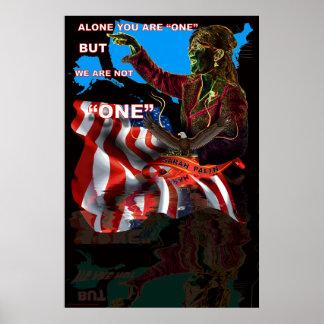 Poster-Palin-set-1REV Poster