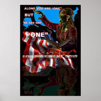 Poster-Palin-set-2-PRES Poster