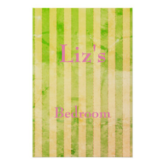 Poster_Room_Template-II(c) Faded-Wash