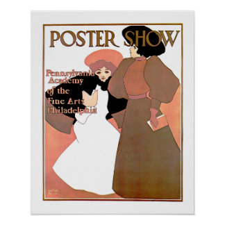 Poster Show