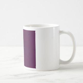 POSTERIZED BLACK VELVET - Customized Coffee Mugs