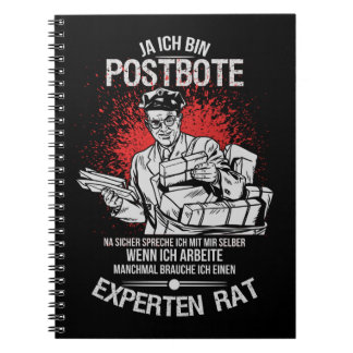 Postman Notebooks