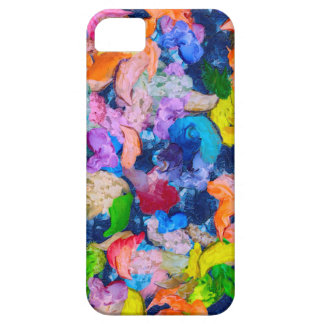 Pot-Pourri iPhone 5 Case